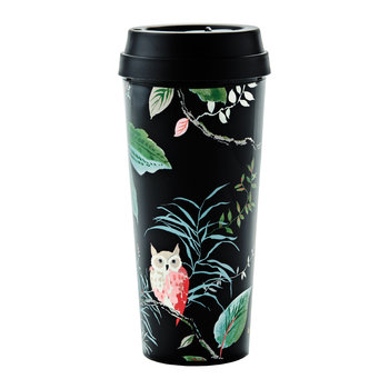 Thermal Mug - Birch Way
