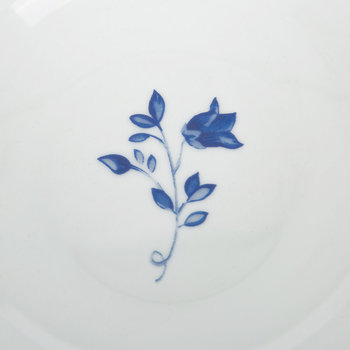Royal Pip Bowl - 15cm