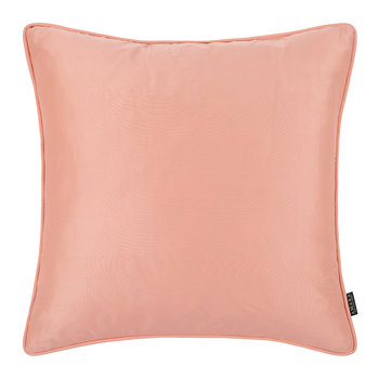 Pure Silk Pillow - 45x45cm - Silk Bow