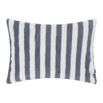 Micro Stripe Bed Pillow - 30x40cm - 550