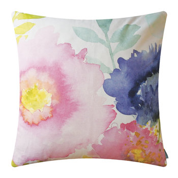 Big Florrie Cushion - 58x58cm