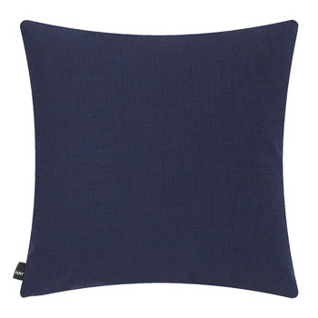 Eclectic Collection Pillow - 50x50cm - Blue