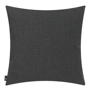 Eclectic Collection Pillow - 50x50cm - Dark Green