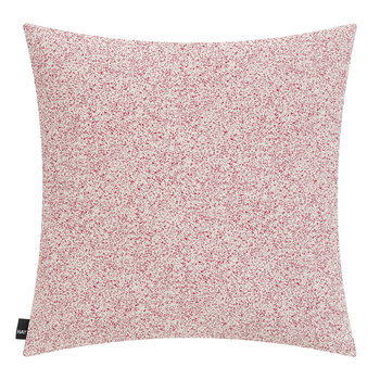 Eclectic Collection Pillow - 50x50cm - Rose