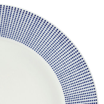 Pacific Dinner Plate - Original