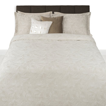 San Sebastian 280 Thread Count Duvet Cover
