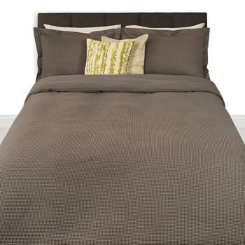 Drogo 300 Thread Count Duvet Cover