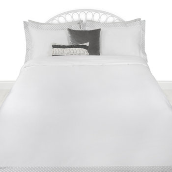 Lincoln 300 Thread Count Duvet Cover