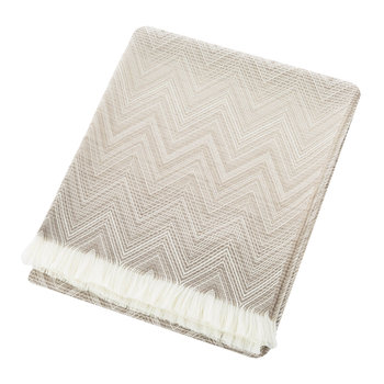 Missoni Throws Blankets Shop Online At Amara Mesmerizing Missoni Throw Blankets