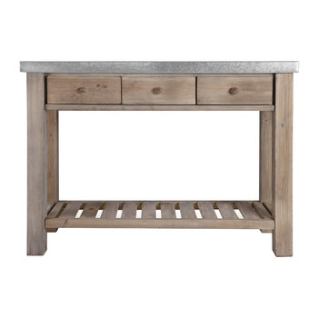Aldsworth Potting Table