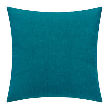 Angeliki Printed Pillow - 45x45cm
