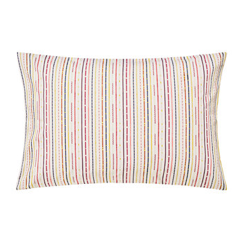 Eloisa Pillowcase - Housewife - Pair