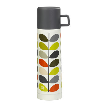Multi Stem Flask - 500ml