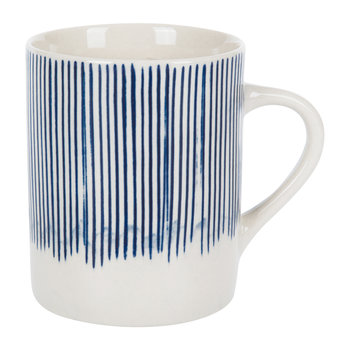 Karuma Ceramic Mug - Tall