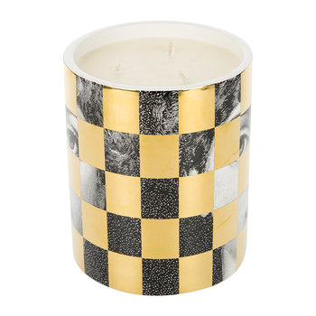 Scacco Scented Candle - 900g