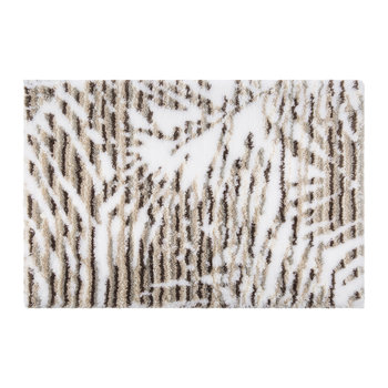 Chiswell Bath Mat