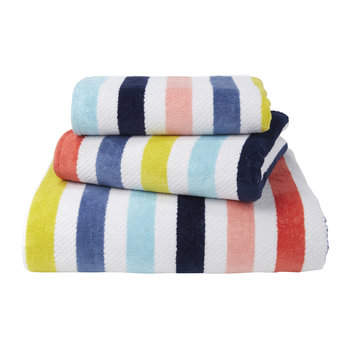 Colorama Towel