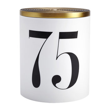 Thé Russe Candle - No.75 - 350g