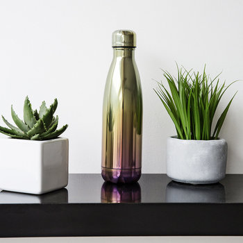 The Spectrum Bottle - 0.5L - Infrared