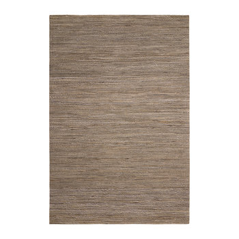Monsoon Rug - 183x122cm - Goa Loam