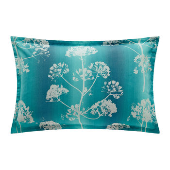 Angeliki Pillowcase