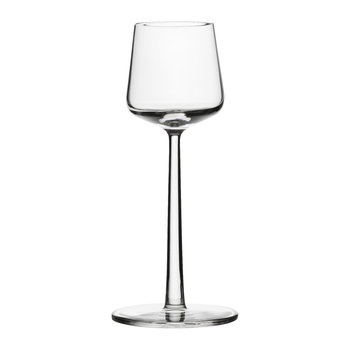 Essence Sweet Wine Glass - Set of 2