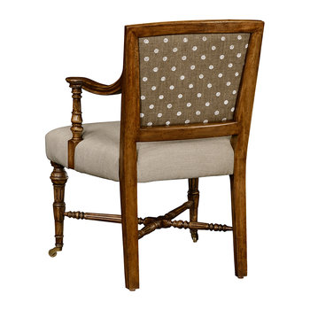 Halwell Chair