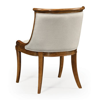 Rupert Dining Chair