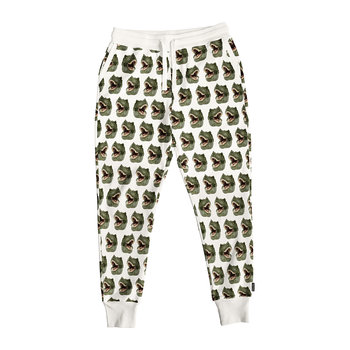 Women's Dino Lounge Trousers