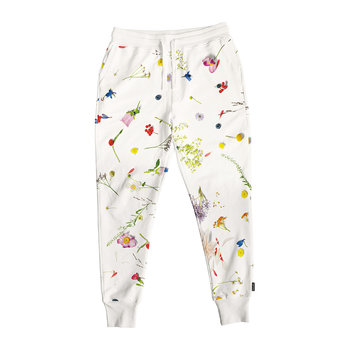 Women's Flower Fields Lounge Trousers