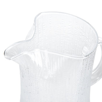 Ultima Thule Pitcher - 1.5L