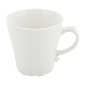 Estetico Quotidiano Porcelain Mug