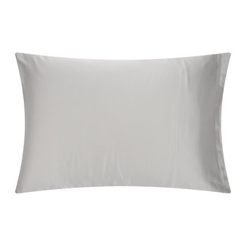 I Love Baroque Luxe Pillowcase - Set of 2 - 53x80cm