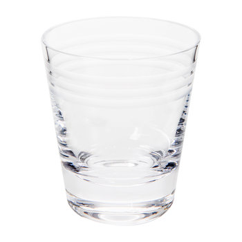 Madison Double Old Fashioned Tumbler