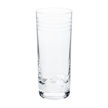 Madison Highball Tumbler
