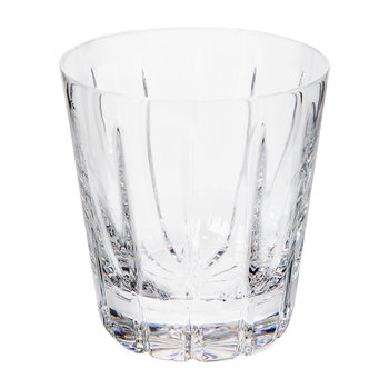 Vesper Old Fashioned Tumbler