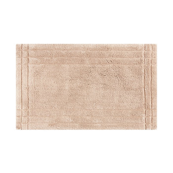 Christy Tufted Rug - Peony - Small