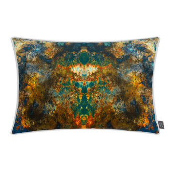 Polaris Cushion - 40x70cm