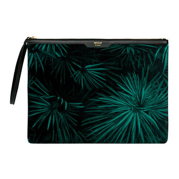 Amazon Clutch Bag