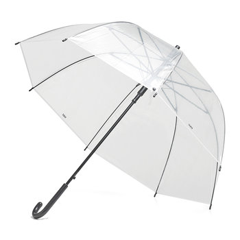 Canopy Umbrella - Clear