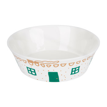 House Bowl - Large