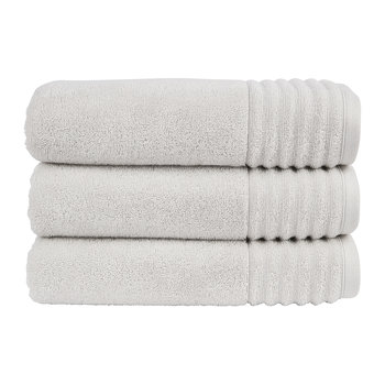 Adelaide Towel - Birch