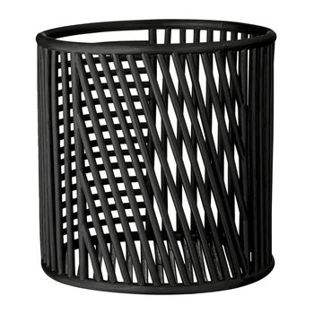 Motus Black Basket - Large