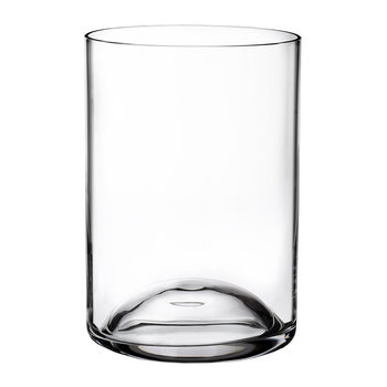 Elegance DOF Tumblers - Set of 2