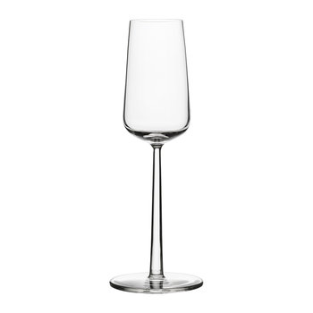 Essence Champagne Glass - Set of 4