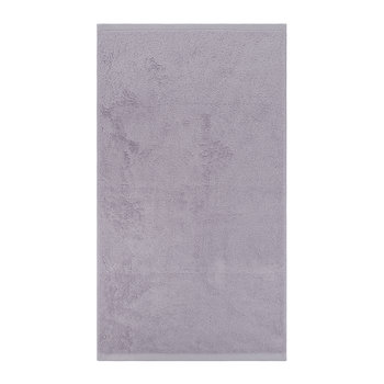 London Towel - Lilac