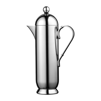 Domus Cafetiere