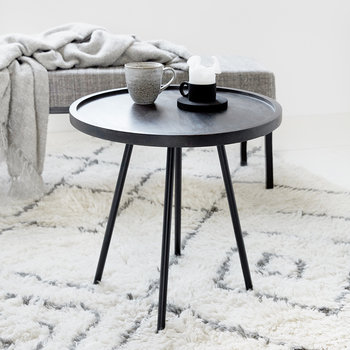 Juco Table - Coffee Table