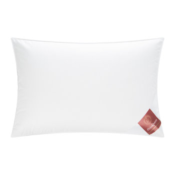Jade Side Sleeper Pillow