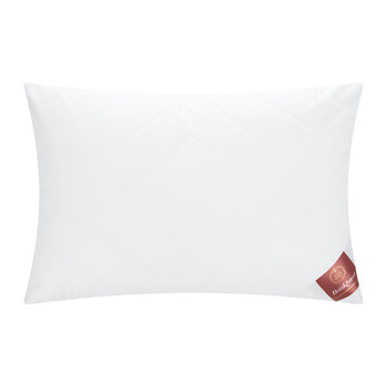 "The ""Climasoft"" Outlast Pillow"
